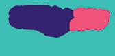 sexFYI-logo